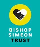 logo-bishop