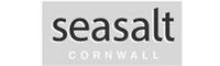 SeaSalt Cornwall