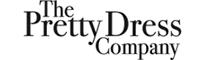 The Pretty Dress Company