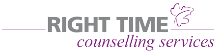 Right Time Counselling