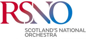 The RSNO American Foundation