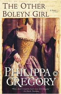 250px Other Boleyn Girl 196x300 The Other Boleyn Girl