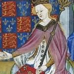 MargaretAnjou 150x150 The Wars of the Roses